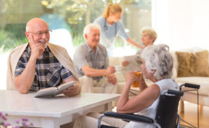 3 Things Most People Are Surprised To Know About Assisted Living