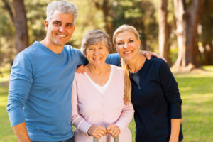 5 Tips for Talking with Your Parents about Assisted Living