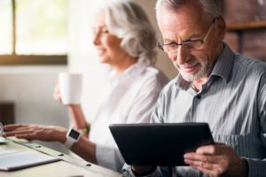 7 Mistakes to Avoid When Searching for Assisted Living Communities