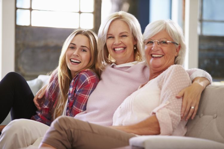 When Is It The Right Time To Move Into An Assisted Living Community?