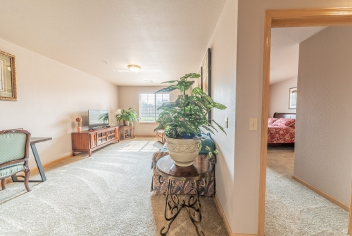 Assisted Living Tulsa