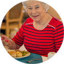 Tulsa Assisted Living | Great Food