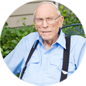 Tulsa Assisted Living | Locally Owned