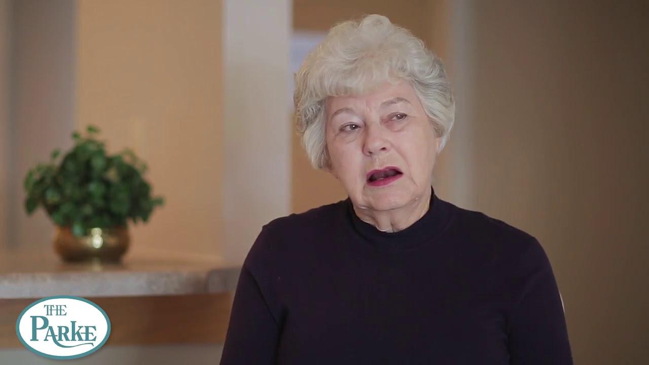 Faye Testimonial