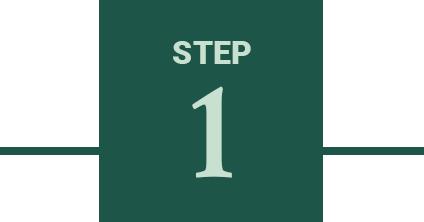 Step One