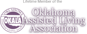 Oklahoma Assisted Living Association 01