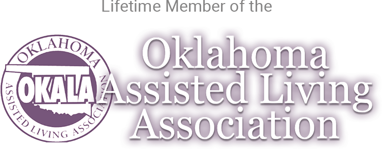 oklahoma-assisted-living-association-01