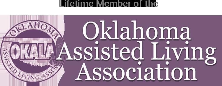oklahoma-assisted-living-association-01