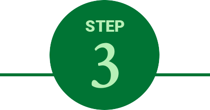 Tulsa Assisted Living | Step 3 - Reserve Your Residence