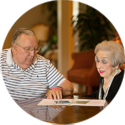 Tulsa Assisted Living | Simple Pricing