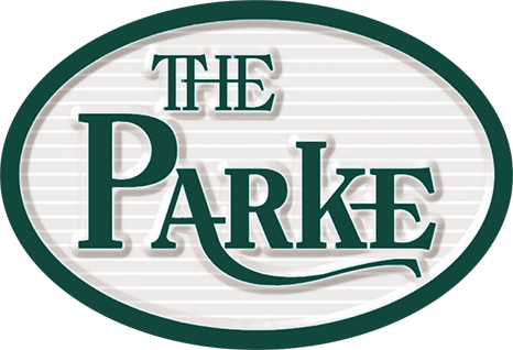 The Parke Assisted Living
