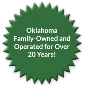 Tulsa Assisted Living Starburst Family Owned 20 Years