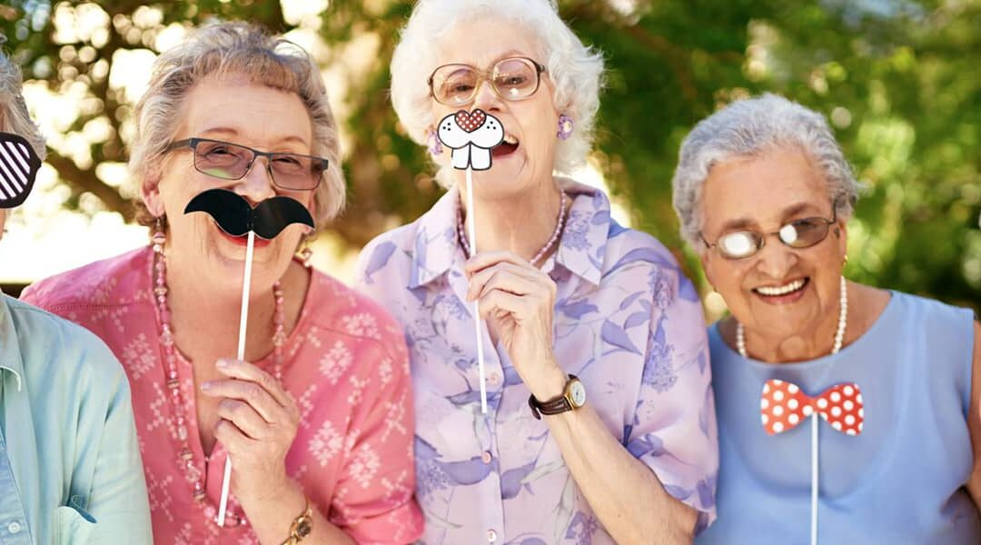 Best Assisted Living Tulsa